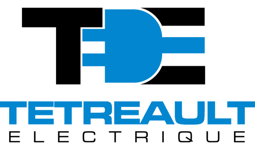 Tetreault electrique